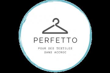 Logo de Perfetto