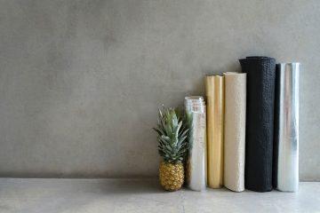 Pinatex, cuir végétal pour une meilleur éco-responsabilité